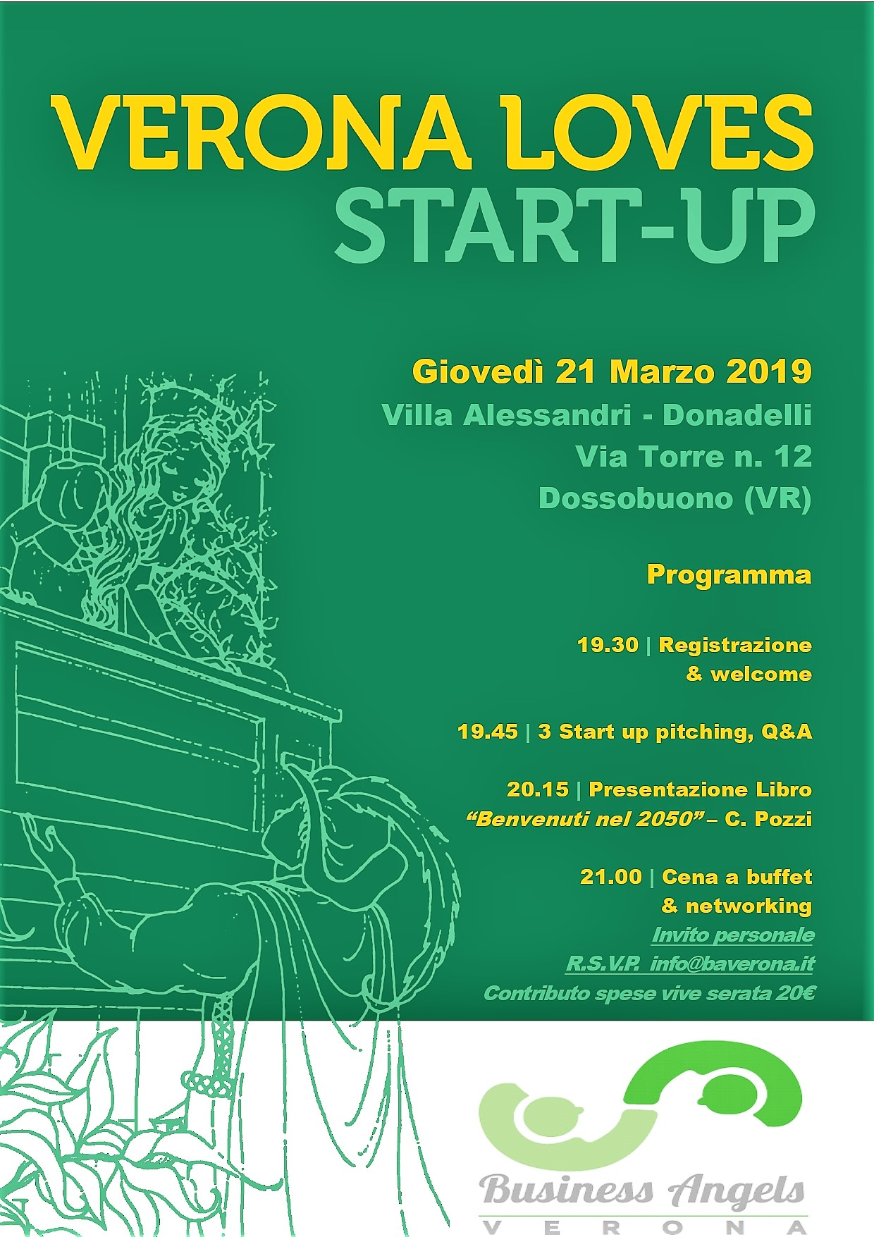 Flyer BAV Pozzi 21 03 2019 pages to jpg 0001